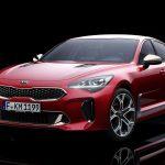 Kia Stinger GT: ¿mejor compra que un Audi o BMW?
