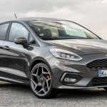 Ford Fiesta ST: ¿3 cilindros son suficientes?