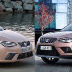 Seat Arona VS Ibiza ¿Cuál es mejor compra?