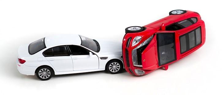 Consejos para contratar tu seguro de Auto