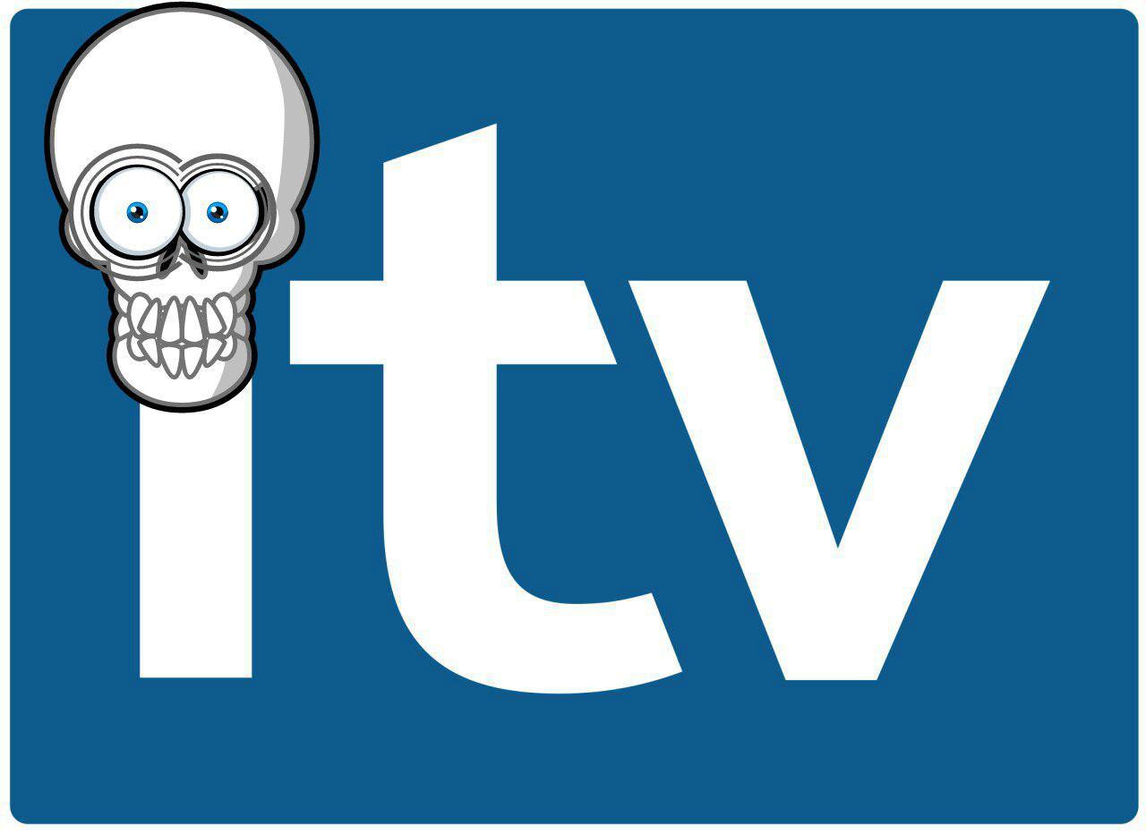 Todo sobre la nueva ITV: cómo pasarla a la primera